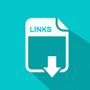 Website Links Count Checker