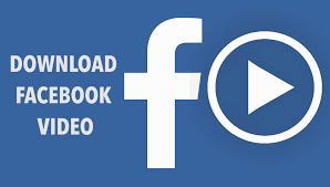/Facebook-video-downloader