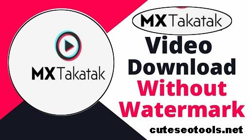 tiktok-video-downloader