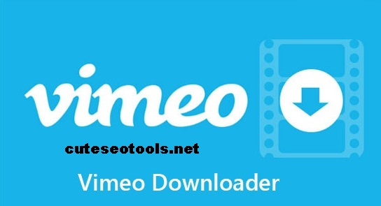vimeo-video-downloader